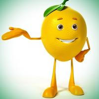 limon1977
