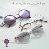 dama_s_o4kami