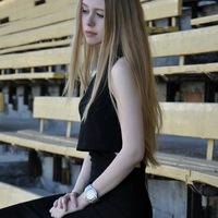 umanskaya.anna