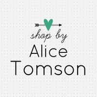 alice.tomson
