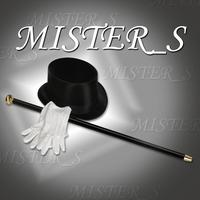 mister_s