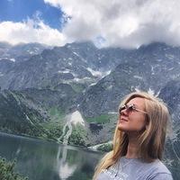 alexsandrova_dasha