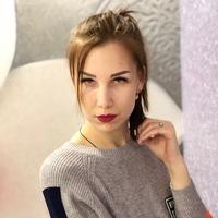 silchenko.polina