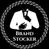 brstocker