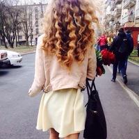 maryna_rechiuk