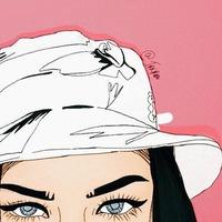 bellatrisa_frank