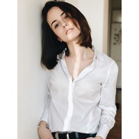 margaret_belousko