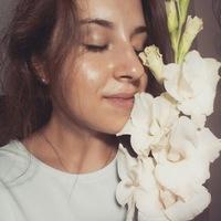 yanochka_izotova