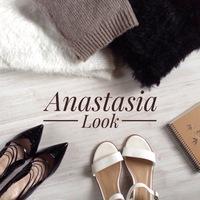 anastasia_look