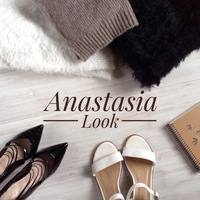 anast ...