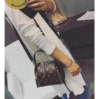 mari_shop