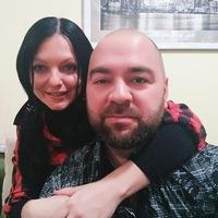 tory_dashkova