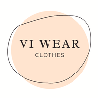 star_shop_wear