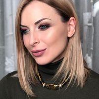 irina_serdyukova