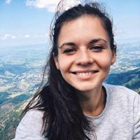 christina_zaritska