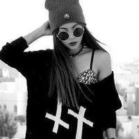 swaggirlshop