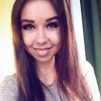 maria_manuilova