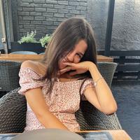 snezhanakr