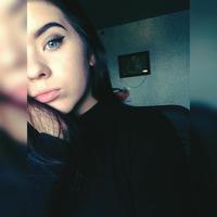 zakrzhevskaya97