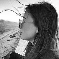 masha_ses