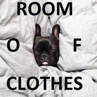 r.clothes