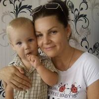 mamochkaya2