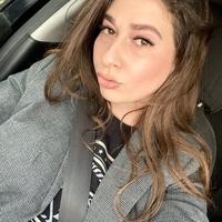 alena_lady_plevako