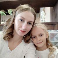 natasha_petlyak