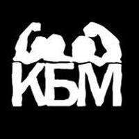 kbm.shop