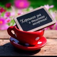 lelya7_olya