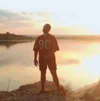 dmitriy_d