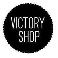 victory_shop