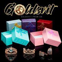 goldsvit