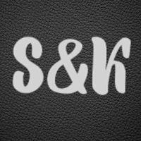 sk_sh ...