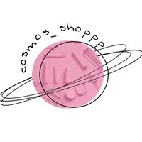 cosmos_shoppp