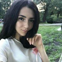 katya_katrinchik