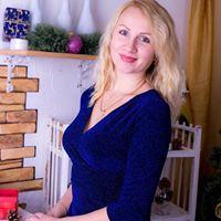 innakulikovskaya