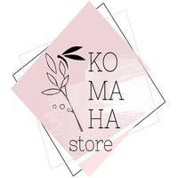 masha_koval19