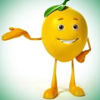 limon ...
