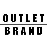 outletbrand