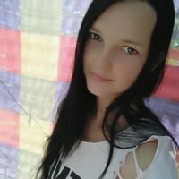 darya_9992