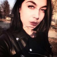 tetty_orlova