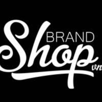 brend.shop_ua