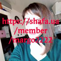margosha2222