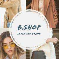 b.shop1