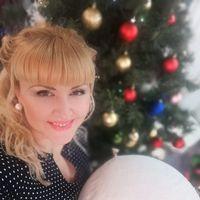 kseniyapopova81