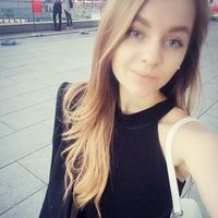 lilu_sk