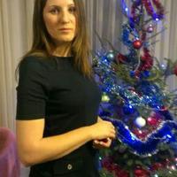 galyska2009