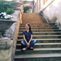 evelina_ya