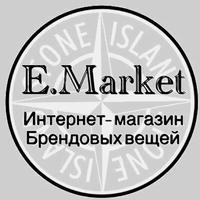 e_market